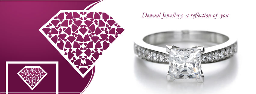 Dewaal Jewellery