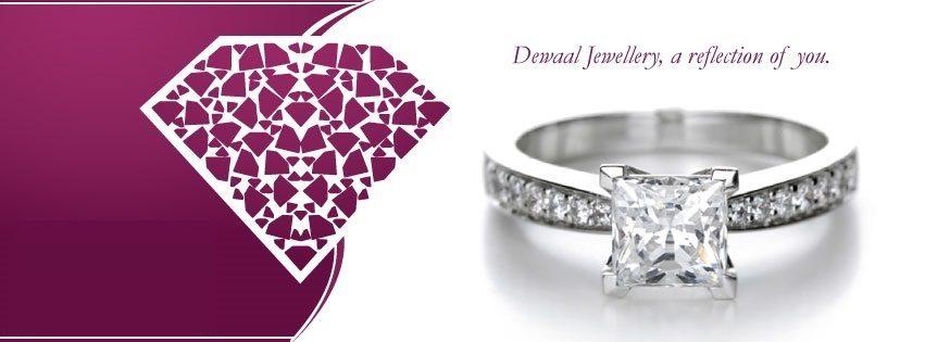 Dewaal Jewellery